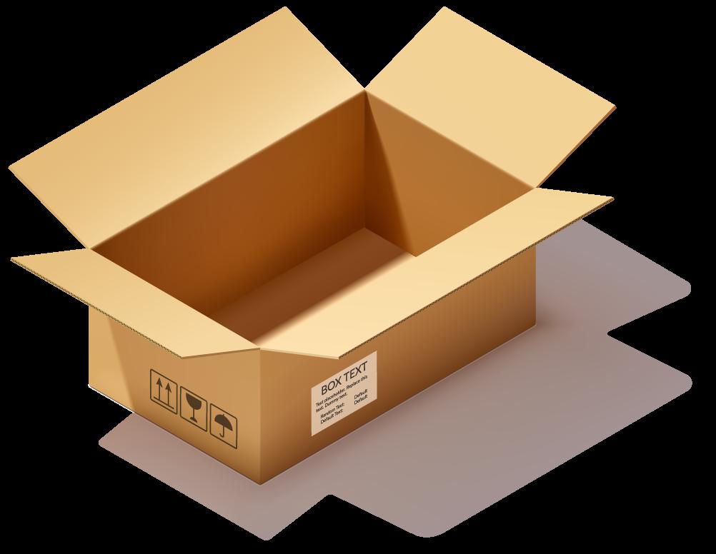 empty-box-img